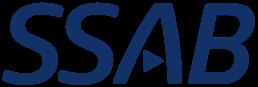 ssab-svg