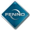 fennosteel-logo-1