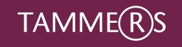 tammers_logo_color