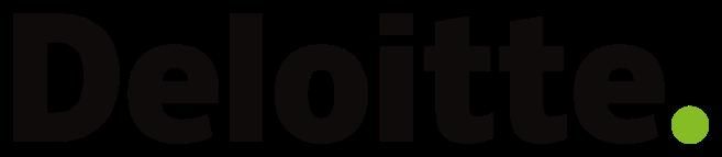 2000px-Deloitte