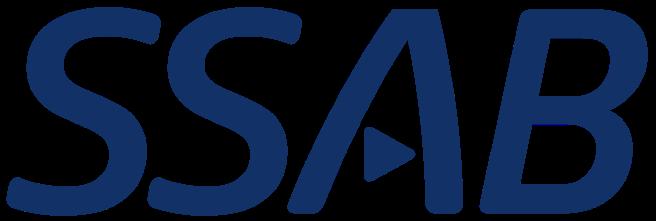 SSAB.svg