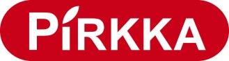 pirkka_logo