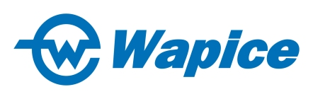 Wapice_Logo_(No Slogan)