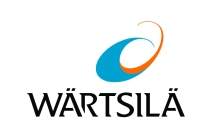 Wärtsilä logo color positive CMYK