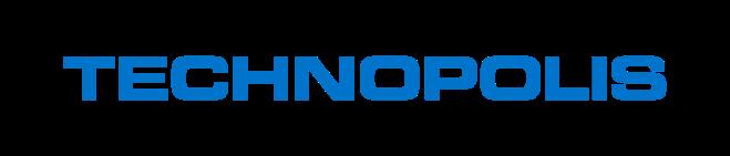 Technopolis-logo-rgb