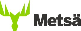 MetsaGroup