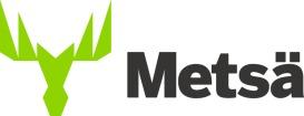 MetsaGroup